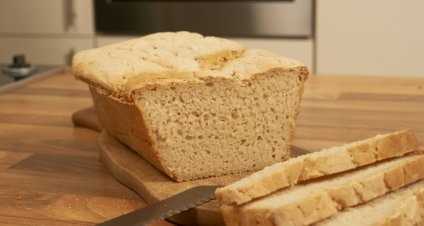 glutenfreies-brot-backen-750x400.jpg