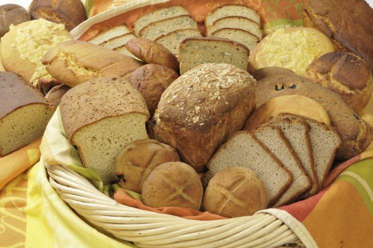 glutenfreies-brot-im_Korb-neu_2.jpg