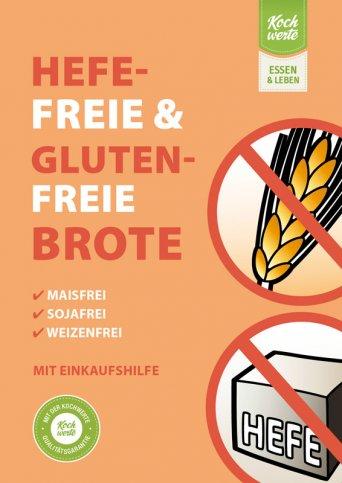 hefe-glutenfreie-brote-160406-MH-final-800.jpg