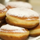 iStock_000015566261_donuts_Medium.jpg