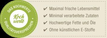 kochwerte-qualitaetsversprechen-neu.png