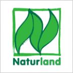 naturland-siegel.png