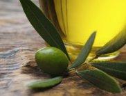 olive-oel.jpg