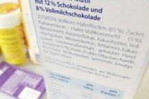 sojalecithin-allergie-300x200.jpg