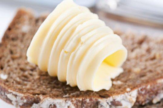 vegane-margarine.jpg