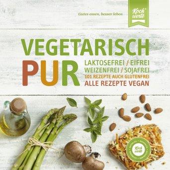 vegetarisch-pur-cover-2-auflage-150911_2.jpg