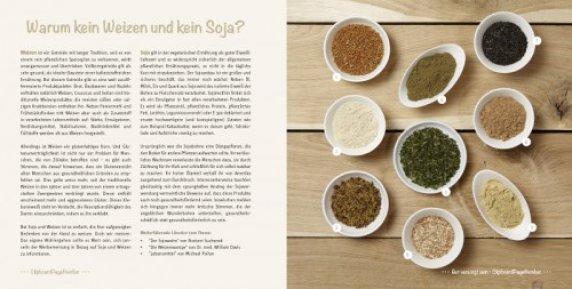 vegetarisch-pur-vorwort-500x253.jpg