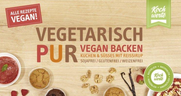 vegpur-backen-750x400_2.jpg