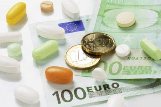 vitamine-ein-millioneneuro-geschaeft.jpg