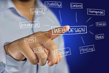 Web_Design_Concept_2_xs.jpg