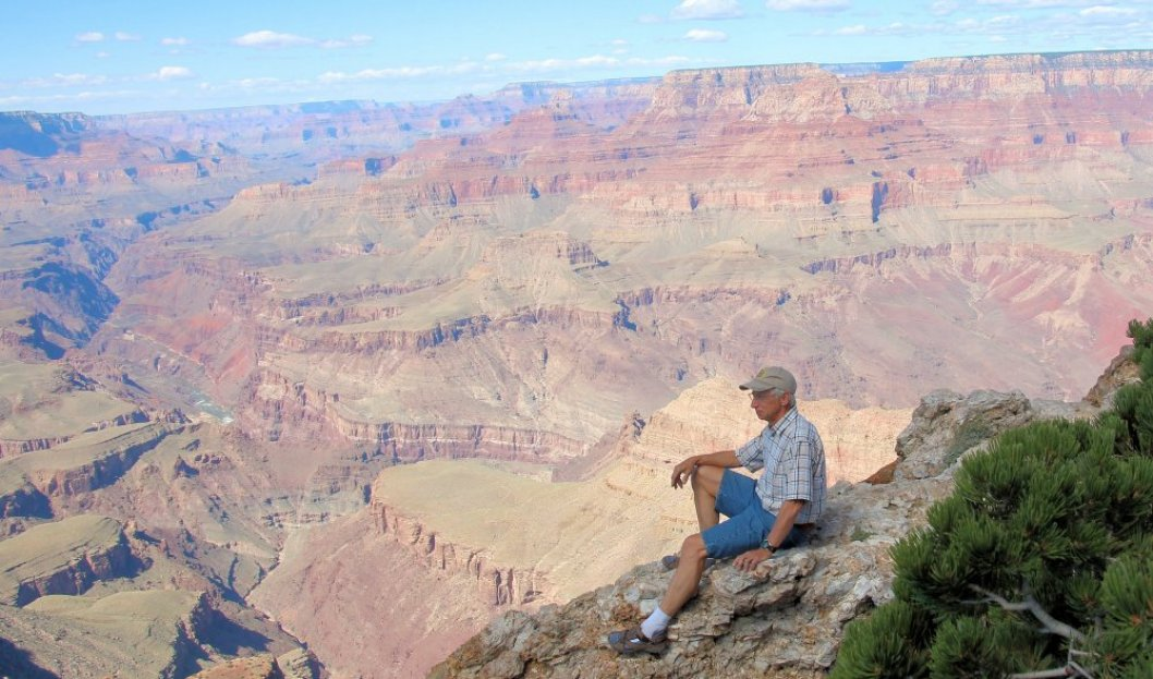 rank-grand-canyon.jpg