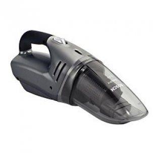 Bosch BKS4043 Handsauger