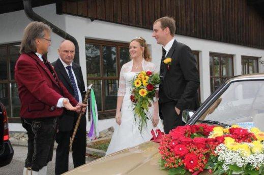 Guenter-Lex-Hochzeitslader-Bayern-0002.jpg