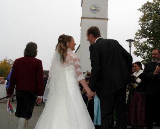 Guenter-Lex-Hochzeitslader-Bayern-0003.jpg