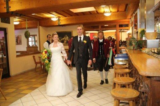 Guenter-Lex-Hochzeitslader-Bayern-0004.jpg