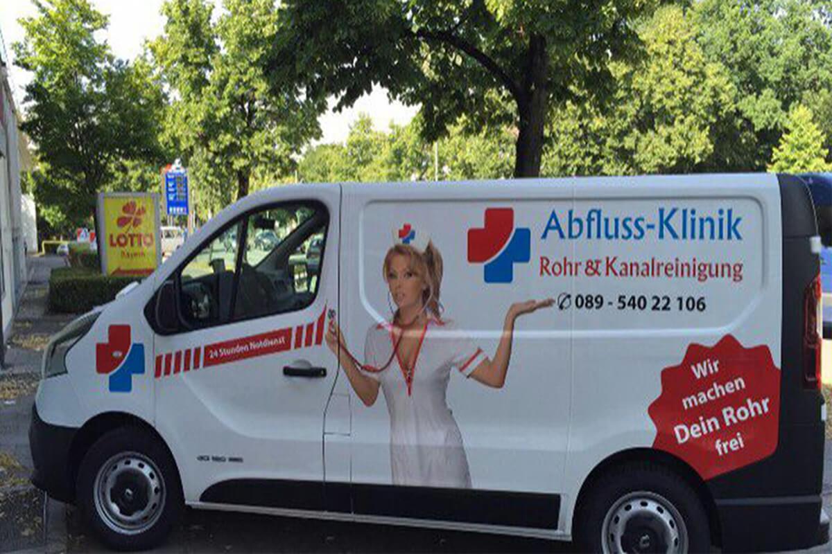 auto_abfluss_klinik_muenchen.jpg