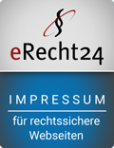 erecht24-siegel-impressum-blau_2.png