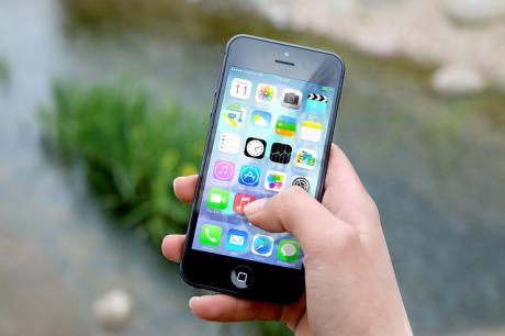 Smartphone Business erfolgreich starten