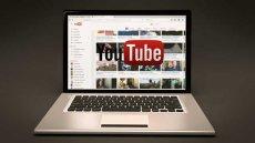 YouTube_2.jpg