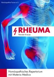 Rheuma Repertorium