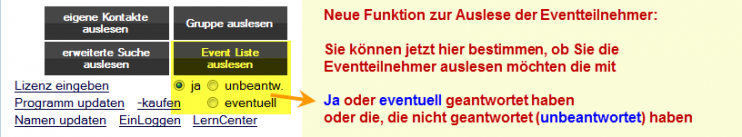 Event_Auslese.png