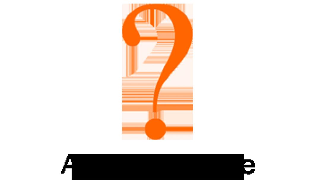 FAQs-Allgemein.png
