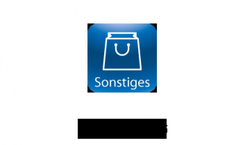 FAQs_Sonstiges.png