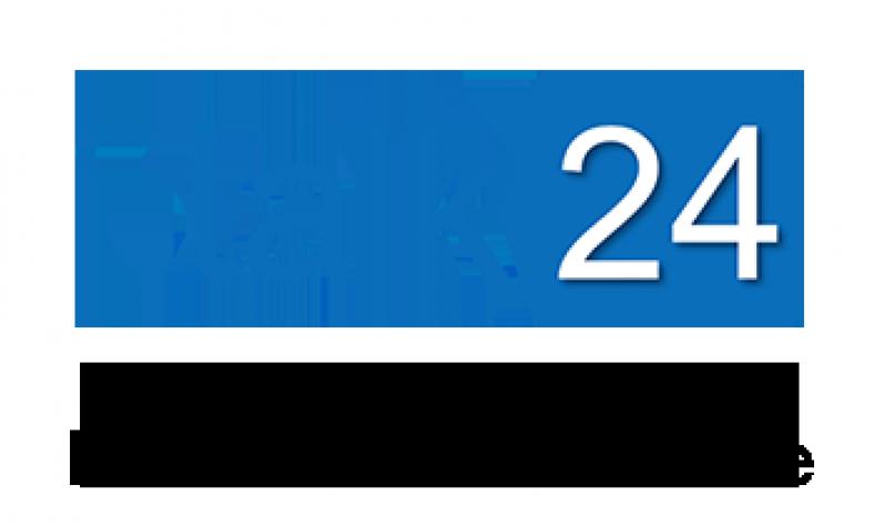 FAQs_i-talk24-pro-del-ult.png