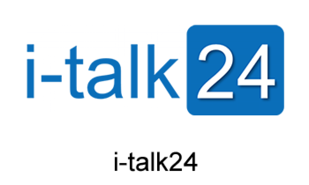 FAQs_i-talk24.png