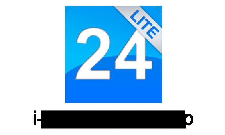 FAQs_i-talk24_LiteApp.png