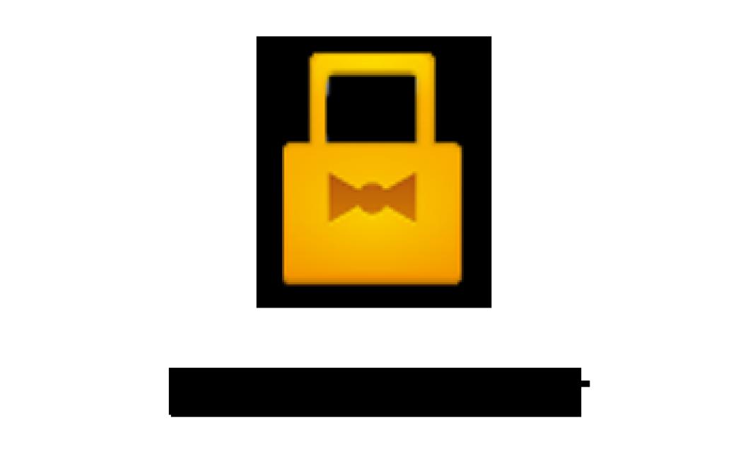 FAQs_passwortbutler.png