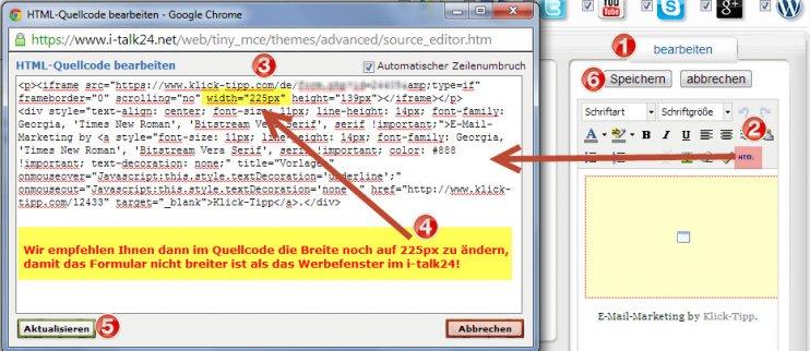 Klick-Tipp-2.jpg