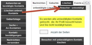 Loeschen-unbest-Profilbesucher.png