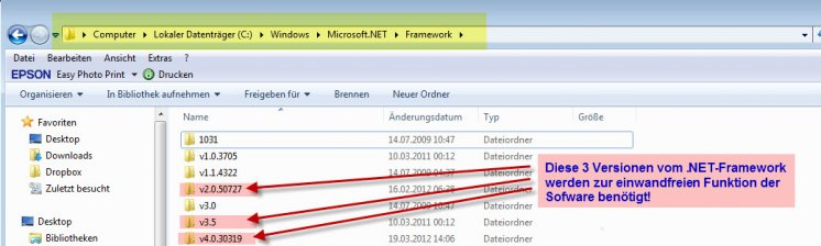 NET-Versionen.jpg