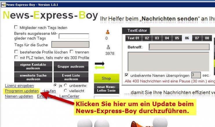News-Express-Boy-Update.jpg