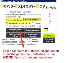 News-Express-Boy-keine-Nachricht_1.jpg