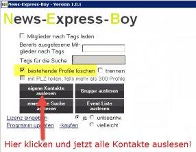 News-Express-Boy-keine-Nachricht_2.jpg