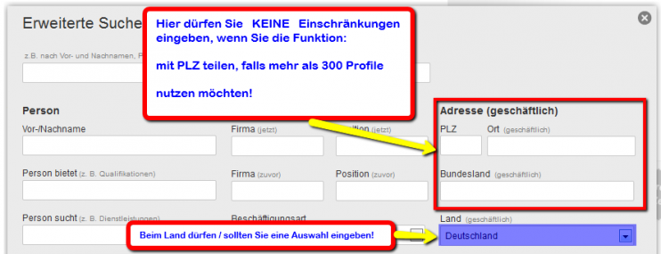 PLZ-teilen-Info_2.png