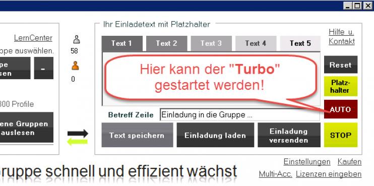 SAtart-Turbo-2015-03.png