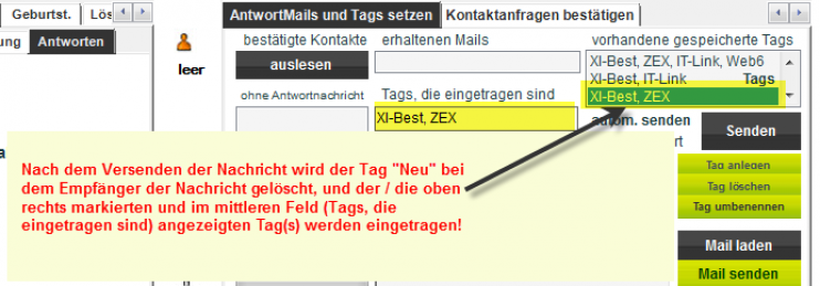 Tags_bei_aabk.png