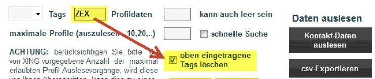 Tags_loeschen.jpg
