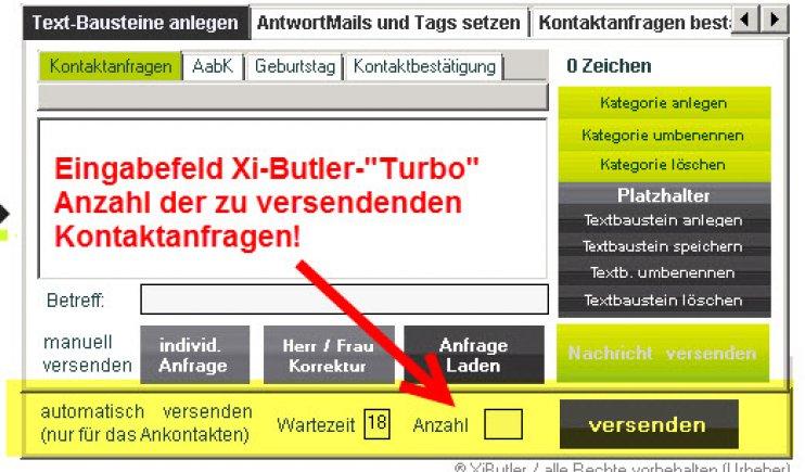 Turbo-Eingabefeld.jpg