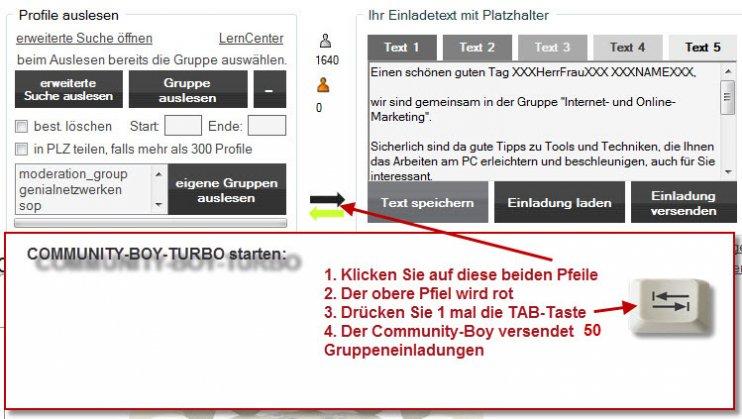 Turbo_an.jpg