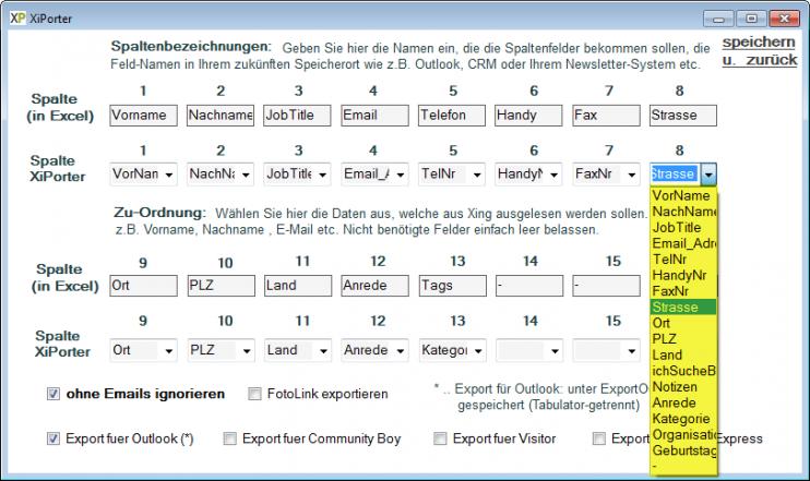 Uebersicht_Export.png