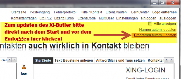 Updaten_Xi-Butler_2.png