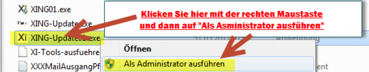 WINT_Admin_2.png