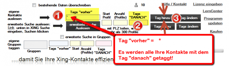 alle-neuer-Tag.png