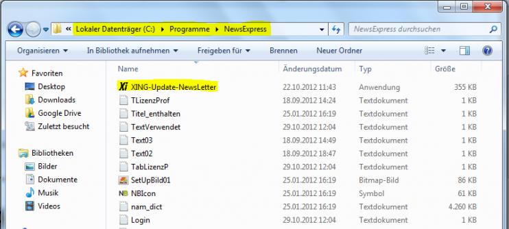 neb_xing_nl_update.png