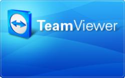 www.teamviewer.com_2.png