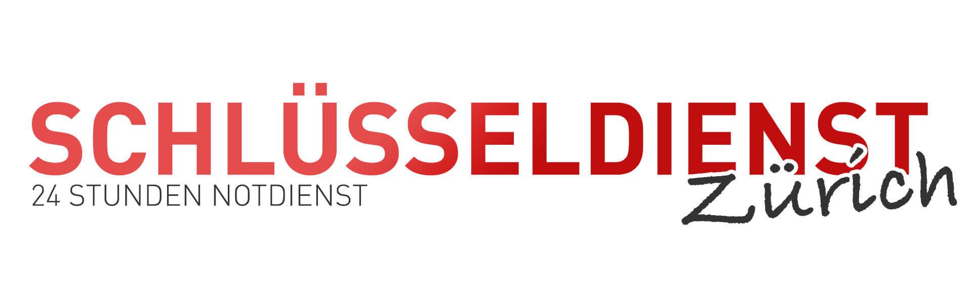 Logo Schlüssel Schweiz